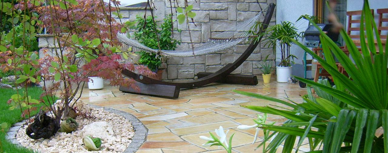 freiburg winden im elztal gartenbau landschaftsbau. Black Bedroom Furniture Sets. Home Design Ideas